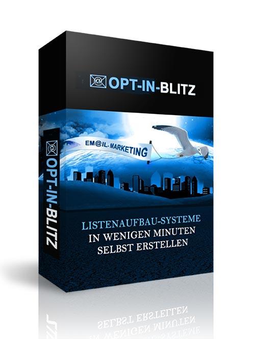 Opt-In-Blitz